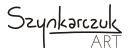 Jacek Szynkarczuk Logo
